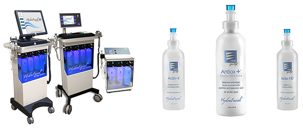AllegroHydraFacial MD