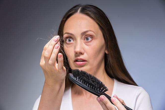 Preparat za ponovni rast kose