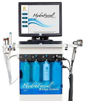 Allegro HydraFacial MD